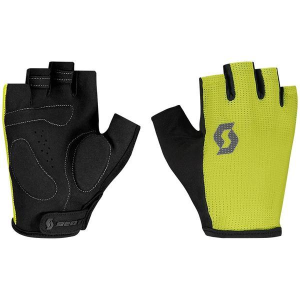 Handschuhe Aspect Sport Gel