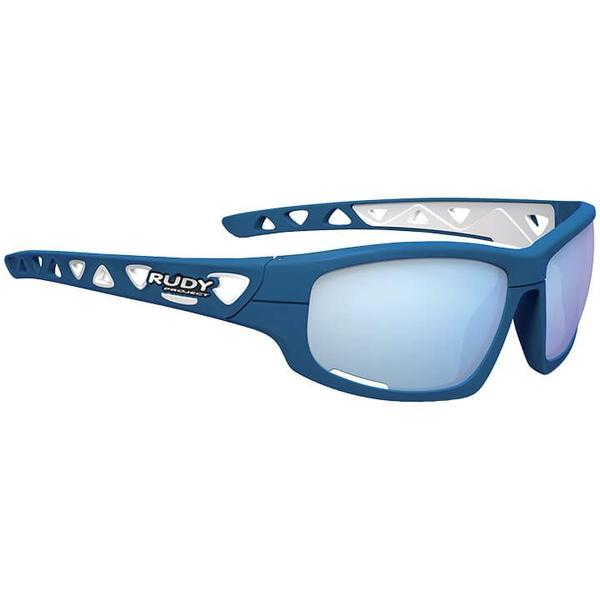 Radsportbrille Airgrip