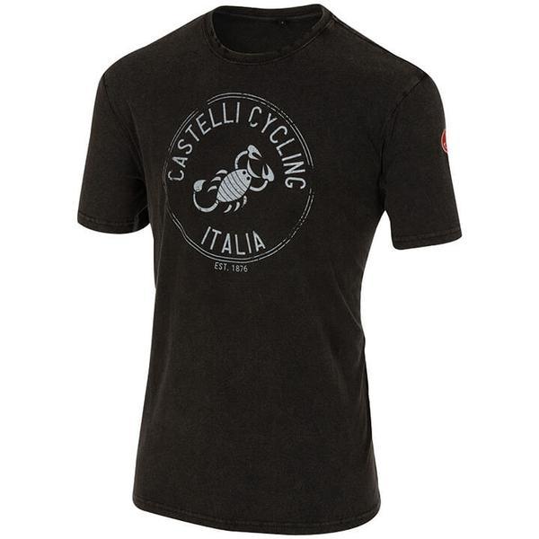 T-Shirt Armando
