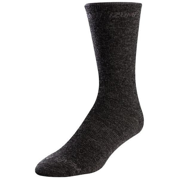 Winterradsocken Merino Wool Tall