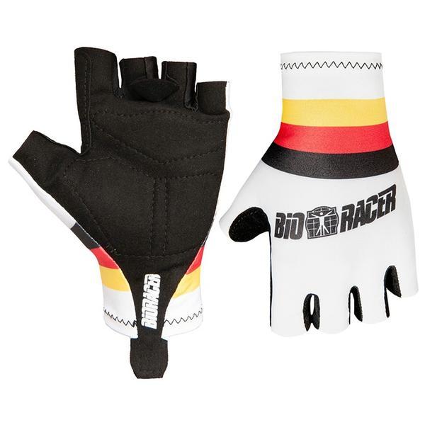 BDR NATIONALMANNSCHAFT Handschuhe 2020
