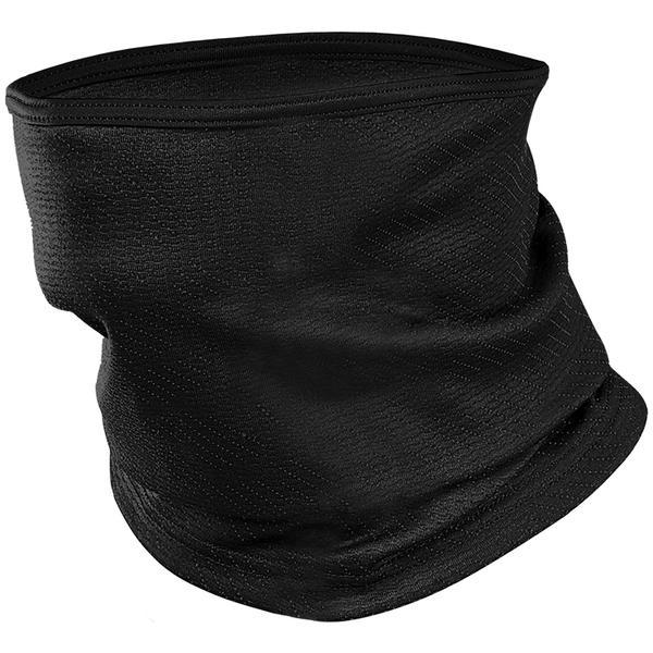Maske Front Wind Protection