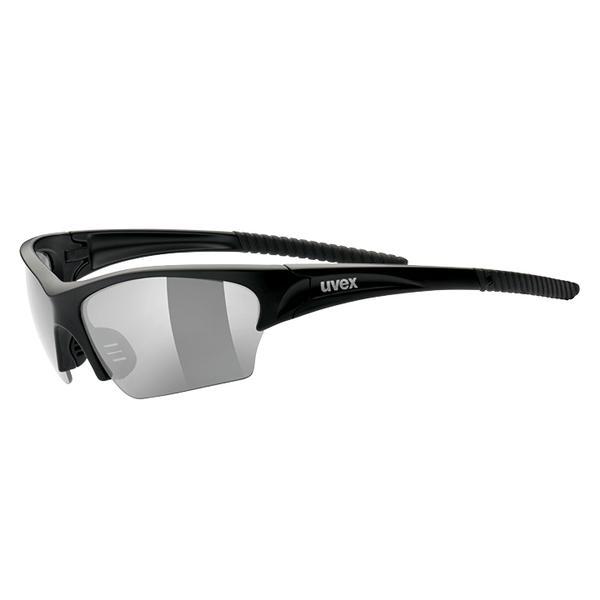 Radsportbrille Sunsation