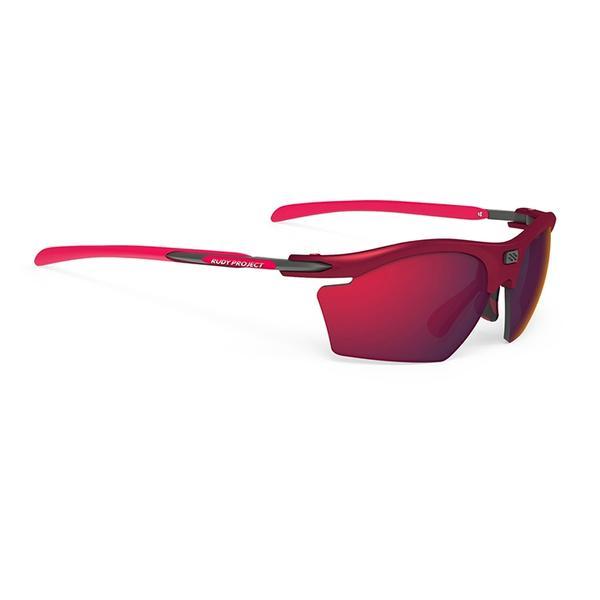 Damen Radsportbrille Rydon Slim 2020