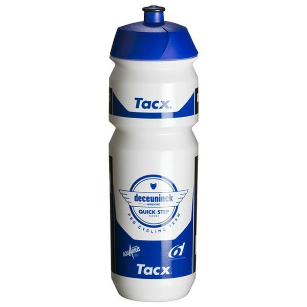 TACX 750ml Deceuninck-Quick Step Borraccia, per