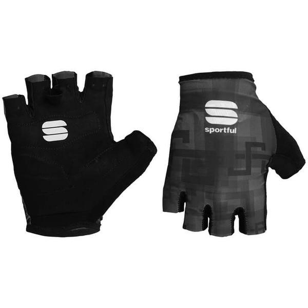 PETER SAGAN LOGO Handschuhe 2019
