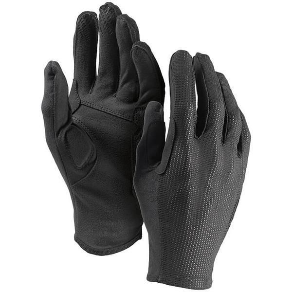 Langfingerhandschuhe XC