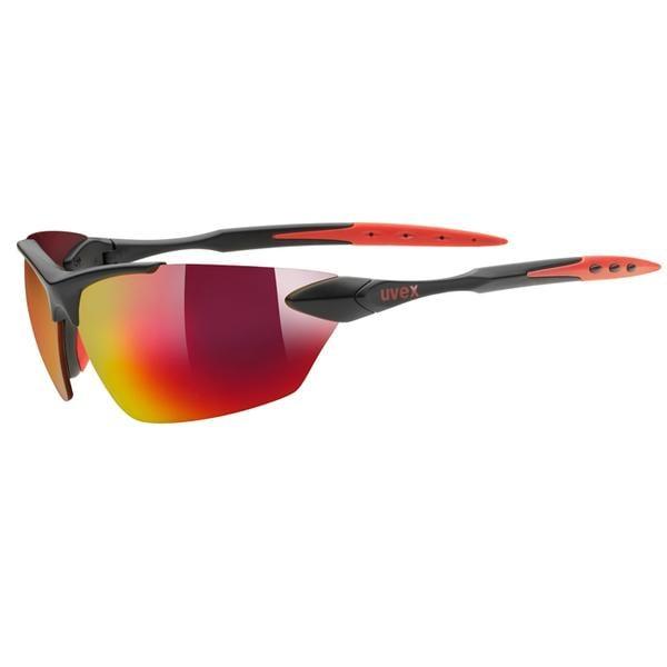 Radsportbrille sgl 203