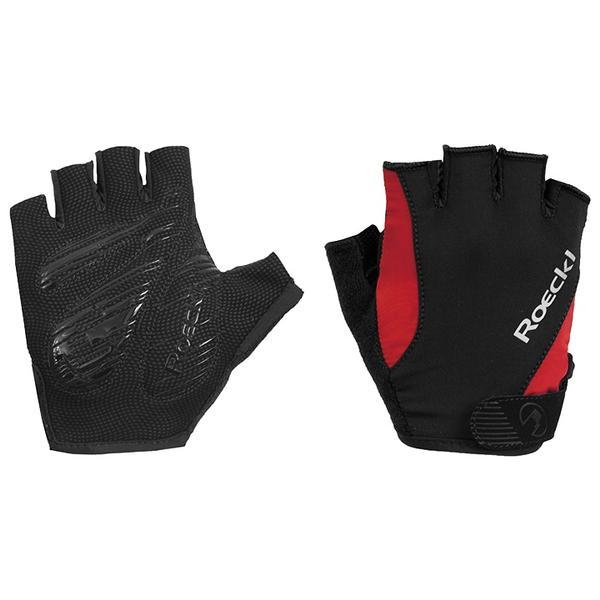 Handschuhe Basel