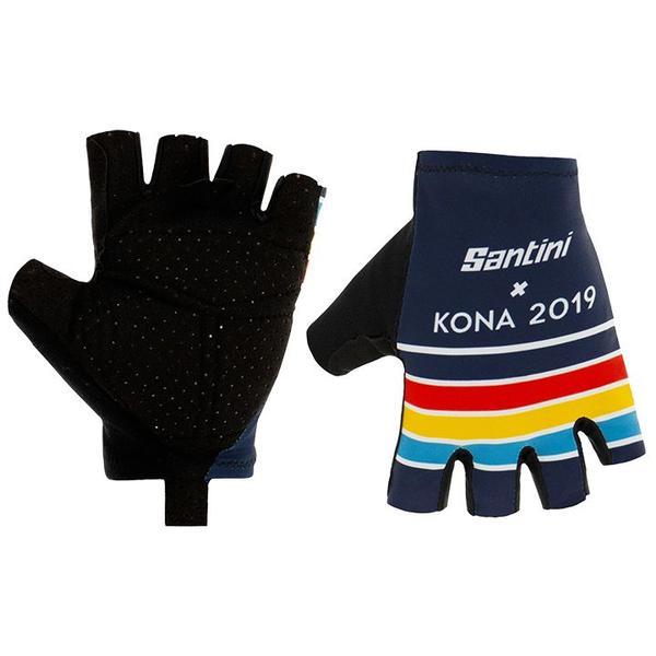 Ironman Handschuhe Kona