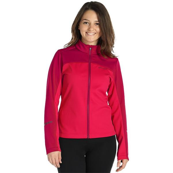 Damen Winterjacke Quest AmFib