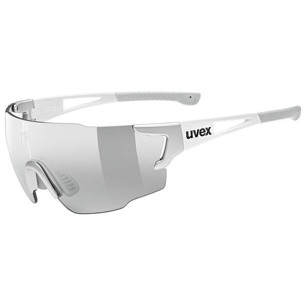 Radsportbrille Sportstyle 804 Vario 2020