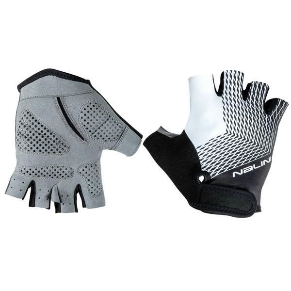 Handschuhe Roxana