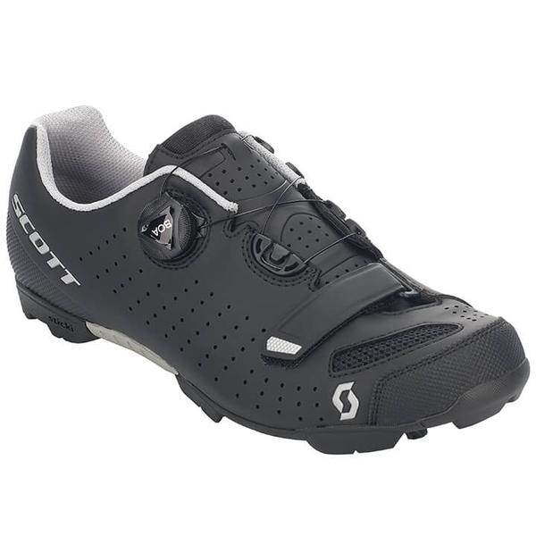 MTB-Schuhe Comp Boa 2020