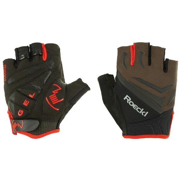 MTB-Handschuhe Isar