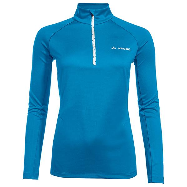 Damen Langarmtrikot Larice Light II