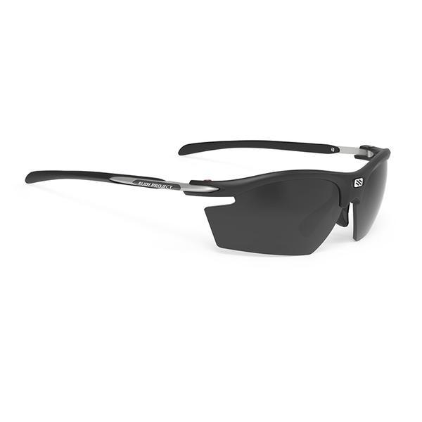 Radsportbrille Rydon 2020
