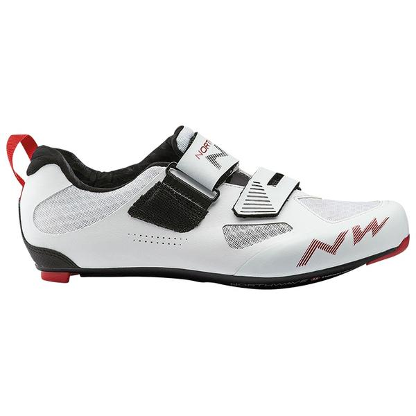 Rennrad/Triathlon Schuhe Tribute 2 Carbon 2020