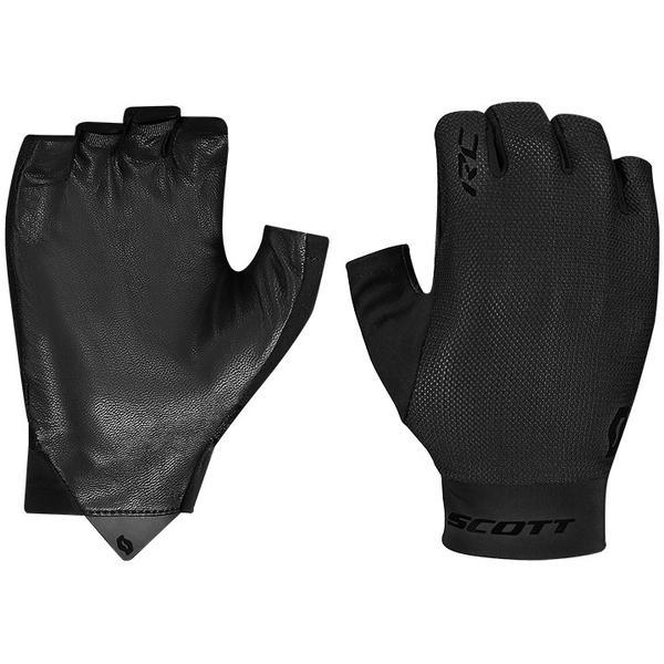 Handschuhe RC Premium