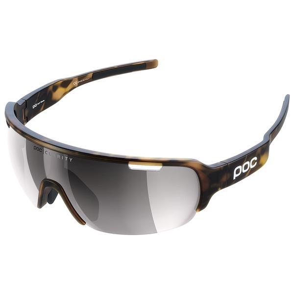 Radsportbrille Do Blade Half 2020