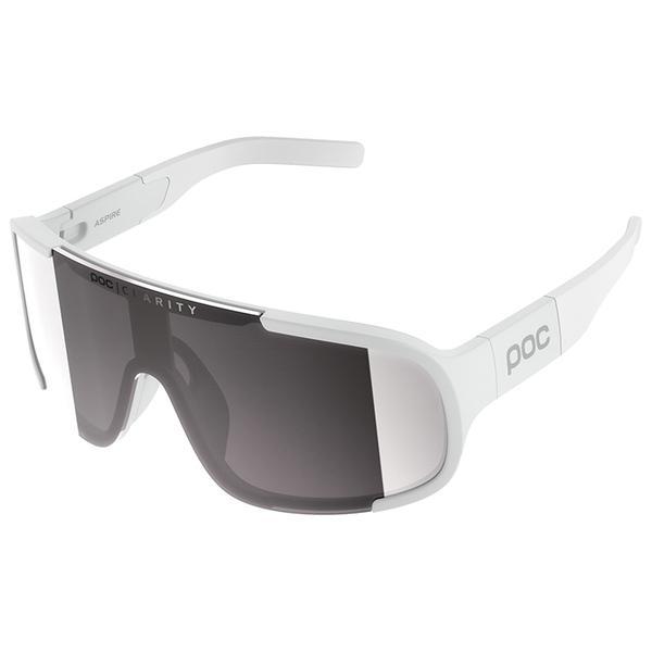 Radsportbrille Aspire 2020