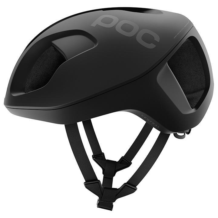 POC Ventral Spin Casco, Unisex (mujer / hombre), Talla L, Accesorios ciclismo