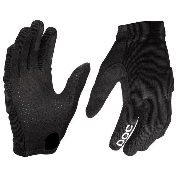 Langfingerhandschuhe Essential DH