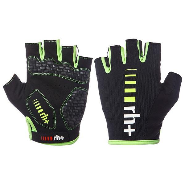 Handschuhe New Code