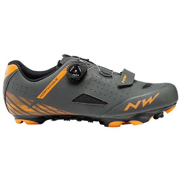 MTB-Schuhe Origin Plus 2020