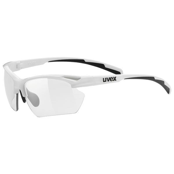 Damen Radsportbrille Sportstyle 802 V Small 2020