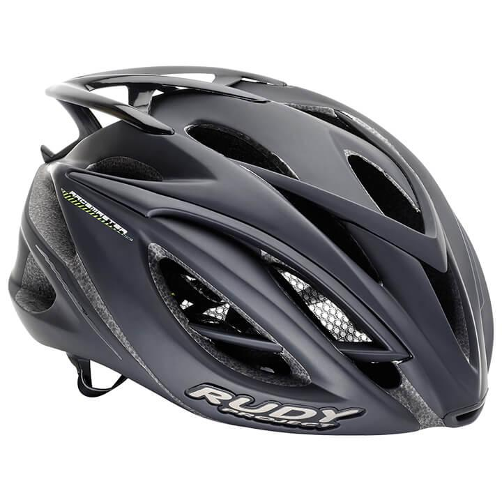 RUDY PROJECT Racemaster 2020 Casco, Unisex (mujer / hombre), Talla S-M