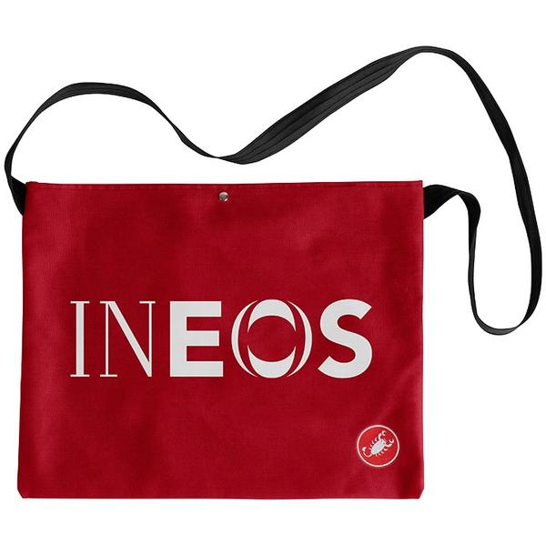 TEAM INEOS Musette Feed Bag 2020