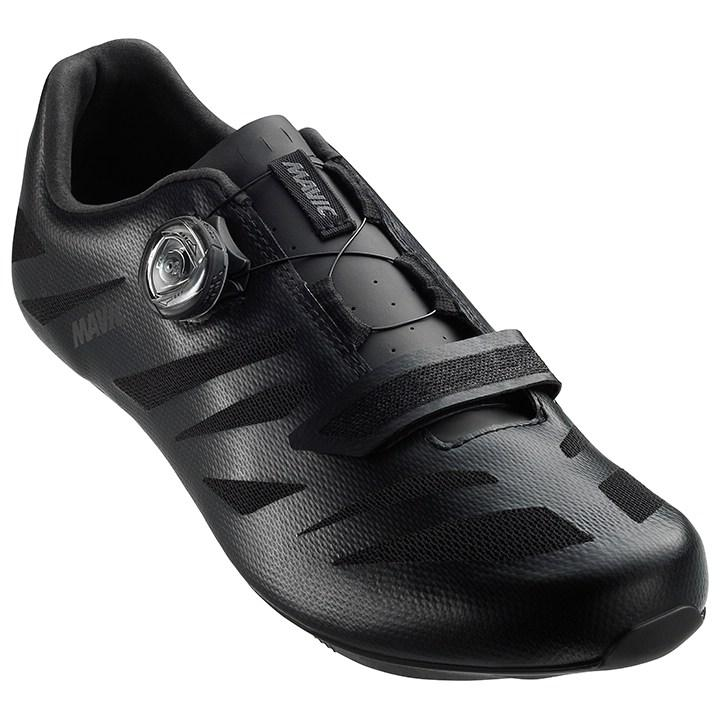 MAVIC Cosmic Elite SL 2020 Zapatillas carretera