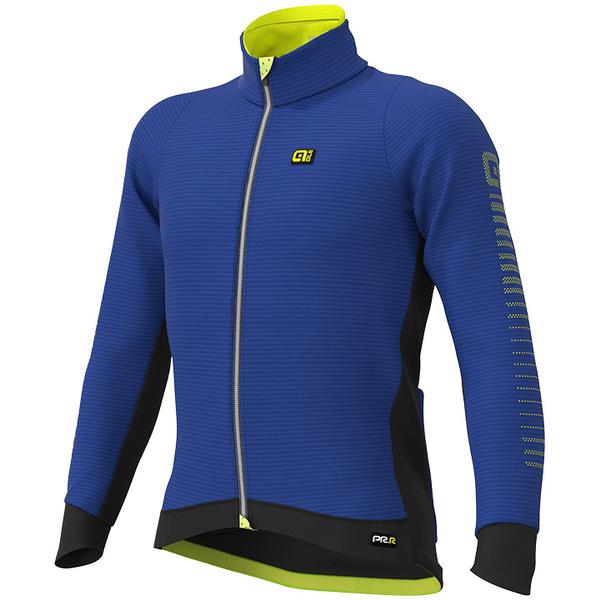 Winterjacke Thermo Road