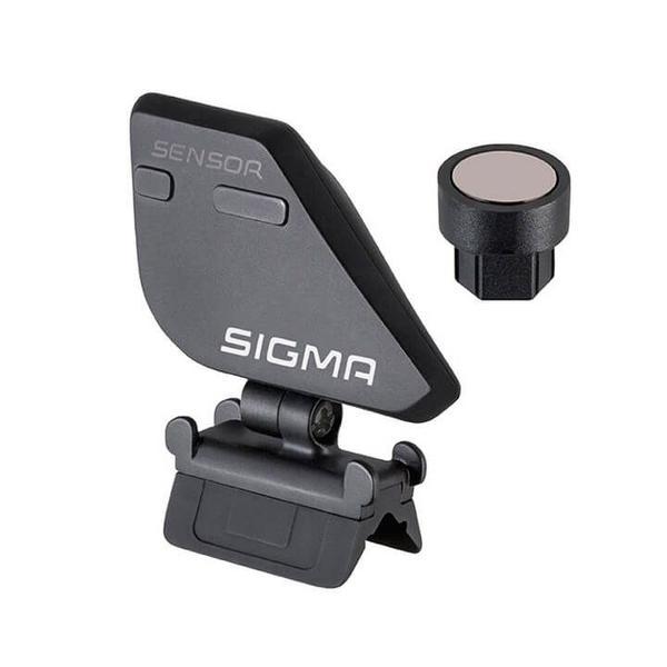 SIGMA Trittfrequenzsender-Kit STS