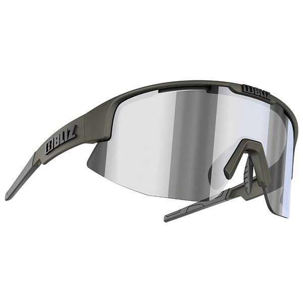 Radsportbrille Matrix 2020