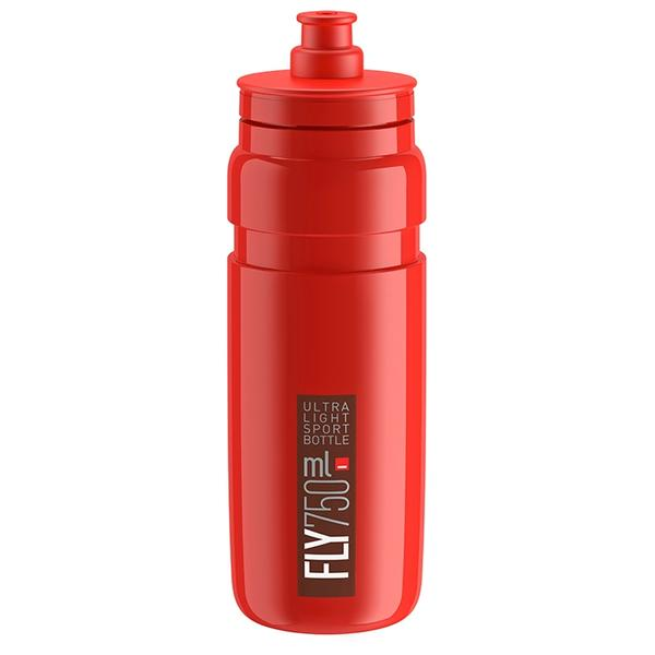 Trinkflasche Fly 750 ml