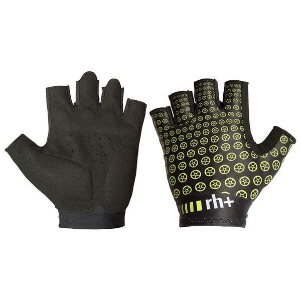 Handschuhe Fashion