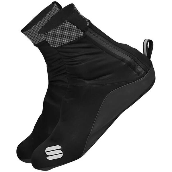 Couvre-chaussures thermiques Giara Thermal