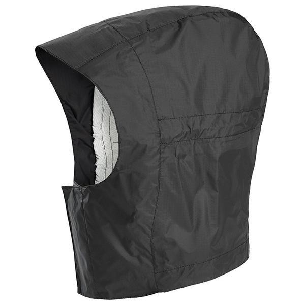 Kapuze für Regenjacke Drop Hood