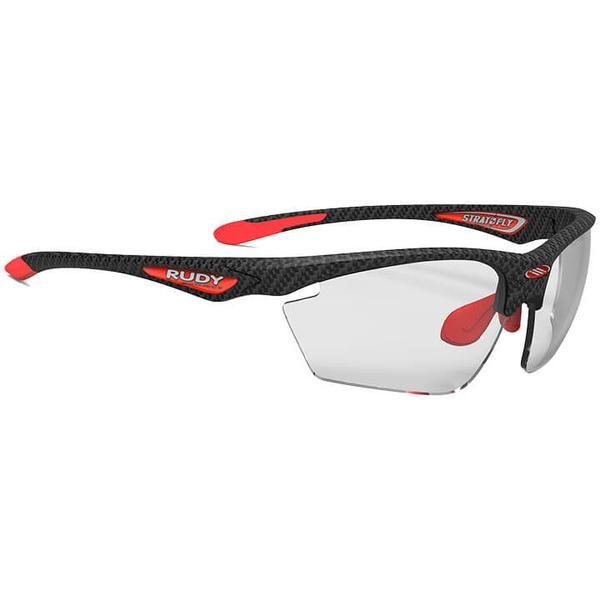 Radsportbrille Stratofly ImpactX Photochr.20