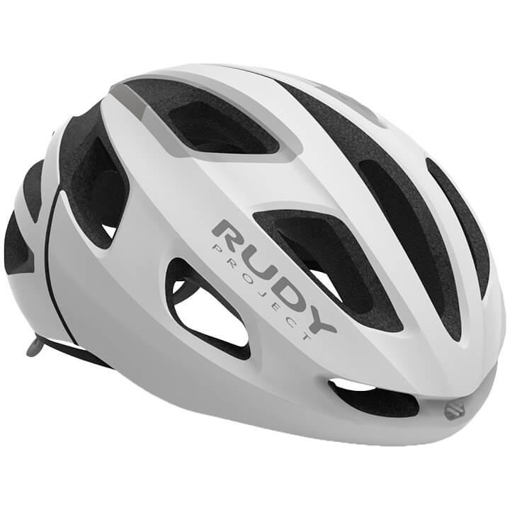 RUDY PROJECT Strym 2020 Casco, Unisex (mujer / hombre), Talla L, Accesorios cicl