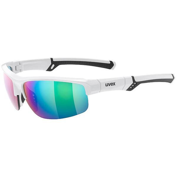 Radsportbrille Sportstyle 226 2020