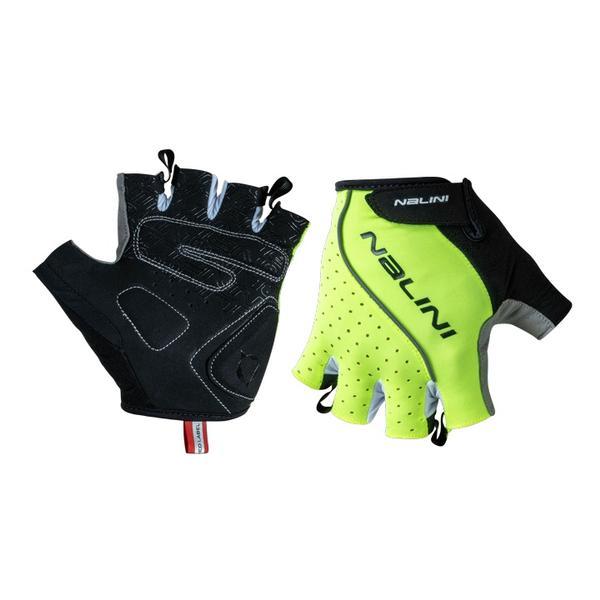 Handschuhe Closter